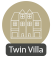 twin-villa